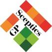 gp_sceptics_small