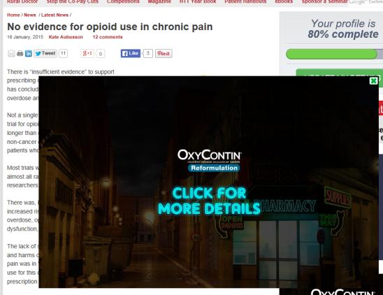 ausdoc-opioid-ad